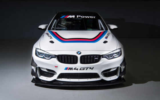 австралия, car, bmw, race, команда, доступны, размеры,
