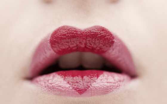 lip, роджер, love, red, картинка, emotion, помаде, салон, красавица, губка