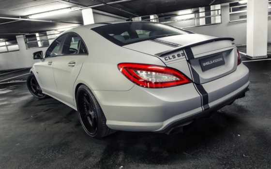 wheelsandmore, cls