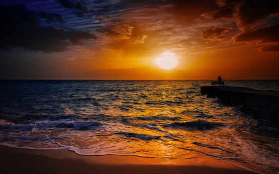 море, солнце, коллекция