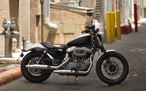 Мотоциклы 49386