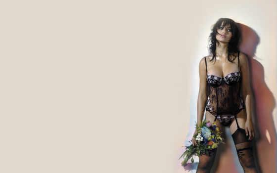 assia, lingerie, les, белье, toutes, коллекция, collections, красивое белье