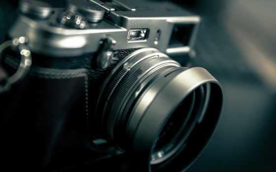 fujifilm, картинка, фотоаппарат