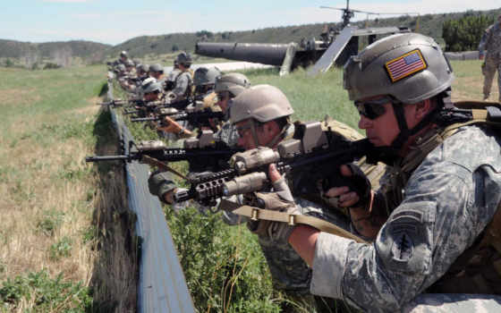 группа, forces, спец, airborne, sfg,