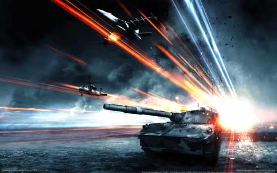 battlefield, armored, kill Фон № 108568 разрешение 1920x1200