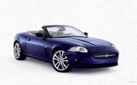 jaguar, xk, xj, кабриолет, каталог, запчастей,
