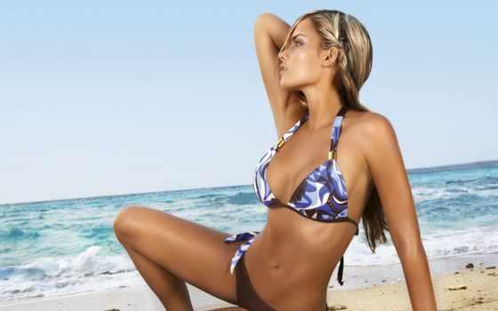 пляже, позы, positive, сюрпризом, смотреть, которые, фигуры, пляжные, купальник,