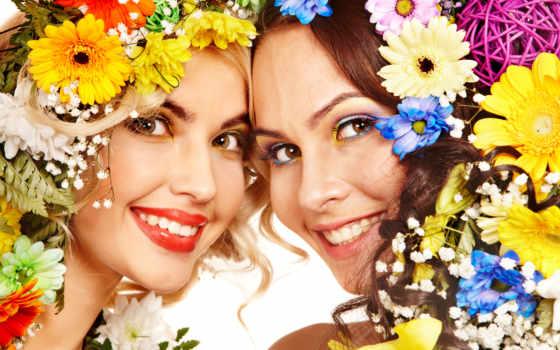 девушка, devushki, cvety, костюме, фотоклипарт, национальном, ukrainian, бесплатные, картиники, фотосток, костюмах,
