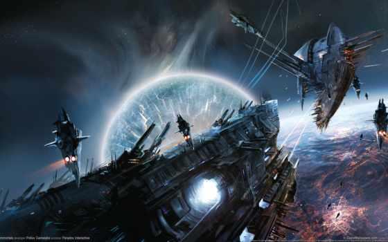 космические, пираты, космическая, game, корабль, strategy, космических, xgame,
