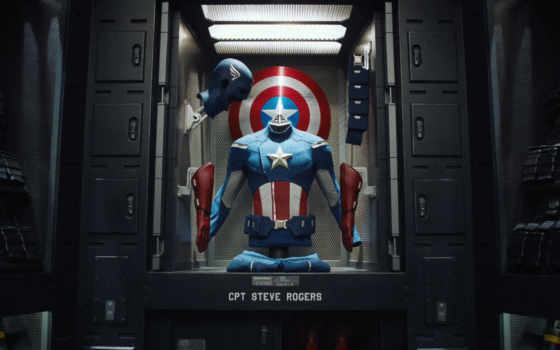 avengers, america, captain, cached, movie, movies, мстители, trailer, costume,