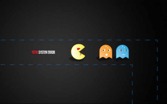 коллекция, system, игры