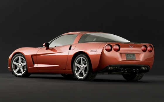 toyota, art, chevrolet, cb, corvette, cd,