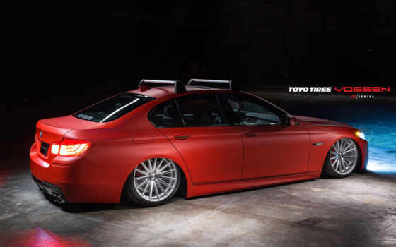 vossen, vfs, wheels, bmw, серия, диски, vf, motorsports,