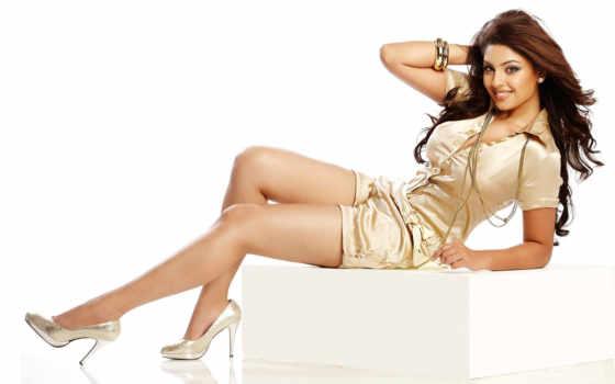 gangopadhyay, richa, legs