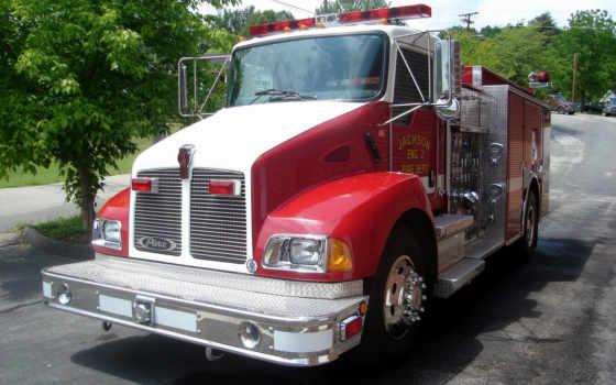 грузовики, автомобили, kenworth Фон № 79578 разрешение 1920x1280