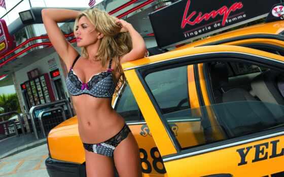 девушка, devushki, taxi