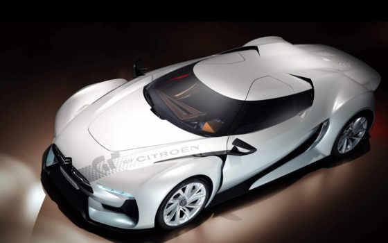 desktop, cars, суперкар
