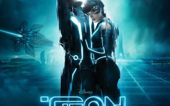 movies, tron, hindi, legacy, голливуд, movie, dubbed, online, watch, full, brrip,