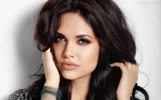 gupta, esha, her, bollywood, актриса, болливуд, career, модель,