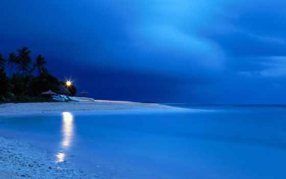 mundo, del, lugares, más, mas, los, paisajes, hermosos,
