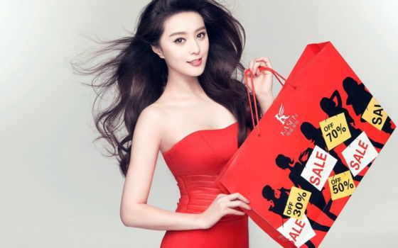 fan, бинбин, bingbing, kinopoisk, bing, актриса, китаянка, фотографий,