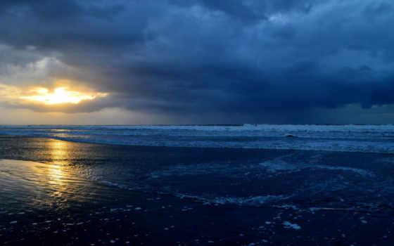 небо, water, море, горы, sun, landscape, природа, cocogroove, cut, castanietto, andalucia,