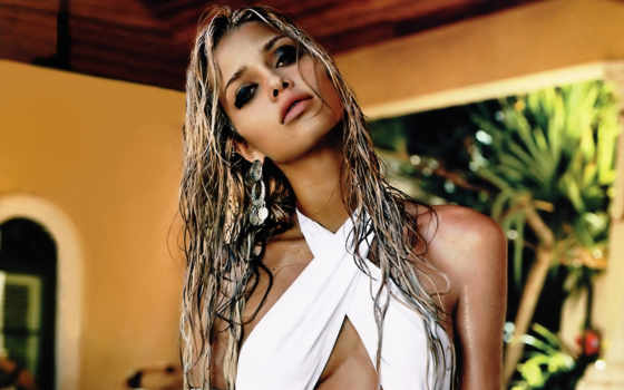 ana, beatriz, barros, pinterest,