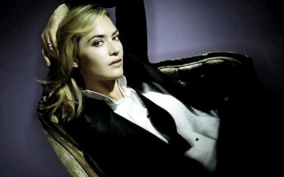 keith, актриса, уинслет, wrestler, фотографий, меткой, театра, alba, джессика, british,