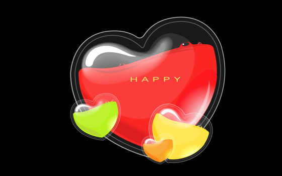 сердце, слушать, online, хорошем, love, телефон, краска,
