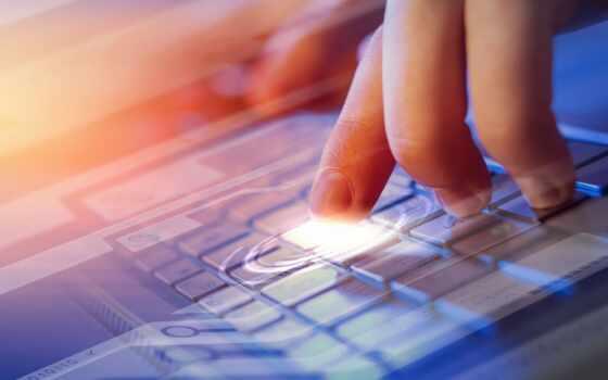 covert, клавиатура, input, день, назад, защита, company, программа, который, версия