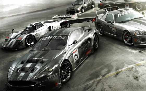 wallpaper, wallpapers, driver, cars, grid, games, race, авто, hd, game, desktop, images, гонки, cool, картинка,