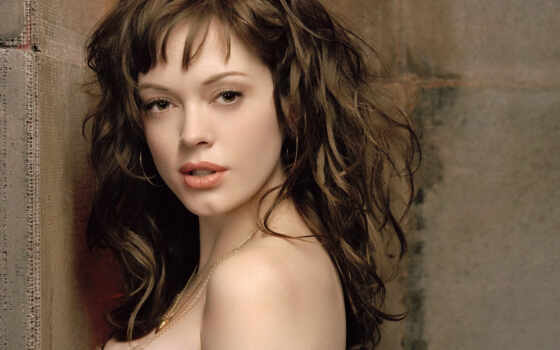 rose, mcgowan, desktop, download,