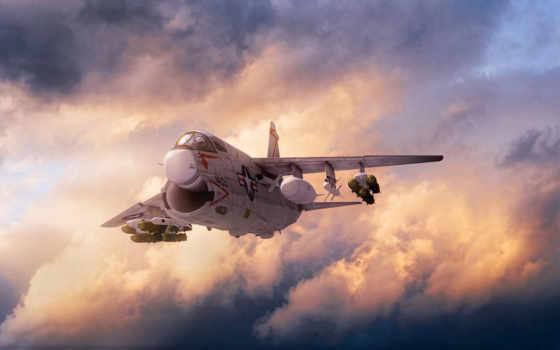 авиация, corsair, самолеты