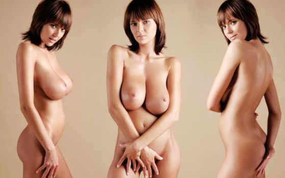 passtel, porno, ala, сиськи, груд, габриелле, spolnikova, сисек, меня, блин, карин, devushki, еротика, пышная, большие,