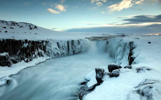 winter, following, keywords