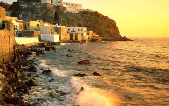 greece, отдых, греции