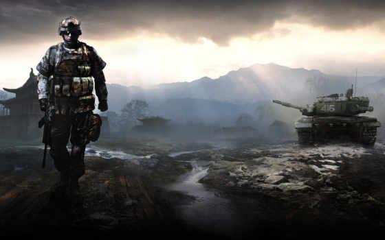 battlefield, free, play