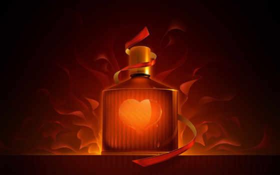 магия, любви, love