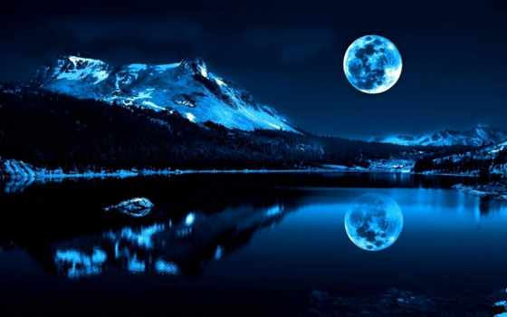 you, луна, that, изображение, desktop, hope, are,