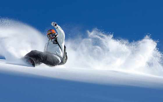 сноуборд, winter, снег, спорт, canvas, горы, спуск, адреналин, дома, cheap, живопись,