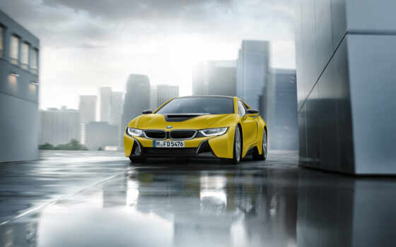 bmw, frozen, protonic, издание, об, yellow, ideas, new, black, pinterest,