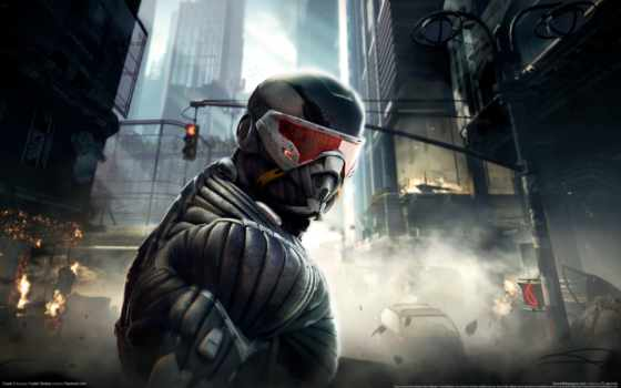crysis, game, games, игры, пикс, video, версии,