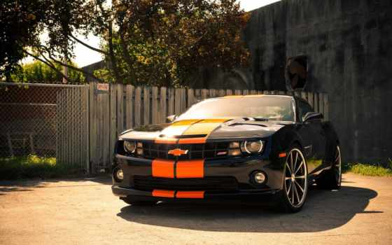 black, chevrolet, camaro, vehicles, диски, камаро, автомобили,