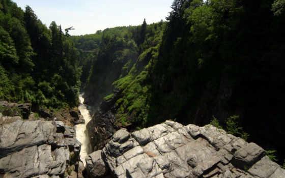 природа, качество, другие, free, собранный, fonwall, landscape, комментарий