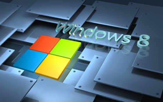 windows, логотип, microsoft, logo,