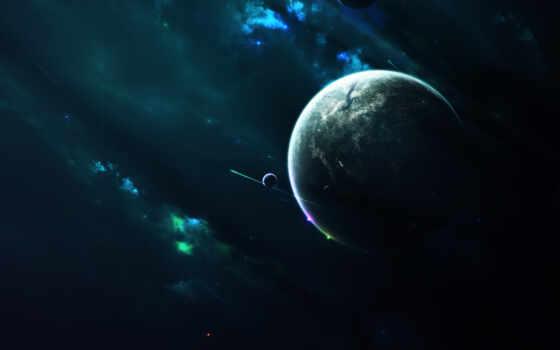 космос, pack, full Фон № 71315 разрешение 2560x1600