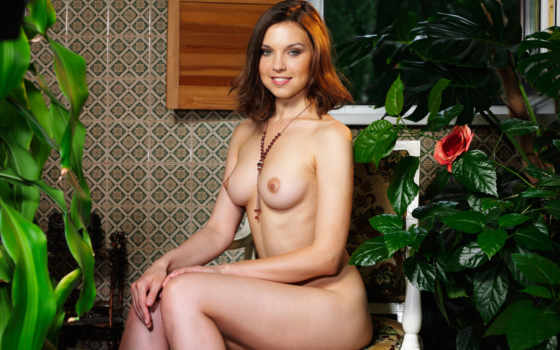girls, эротика, hot, photos, sexy, indiajoin, userimage, титьки, обнаженная грудь, фото,