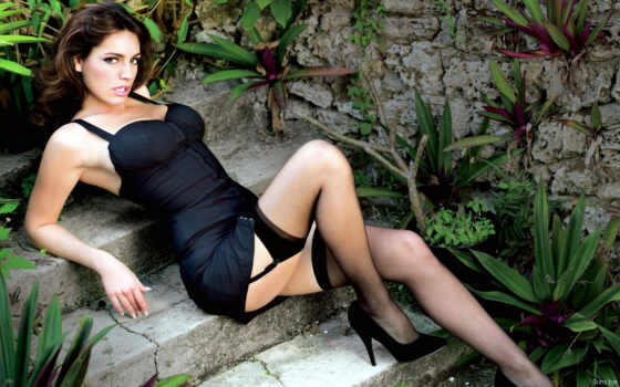 чулках, girls, женщина, выглядит, default, stylish, сексуальн, possible, stockings, women,