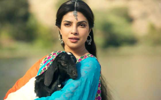 black, rai, волосы, aishwarya, one, her, sharma, priyanka,