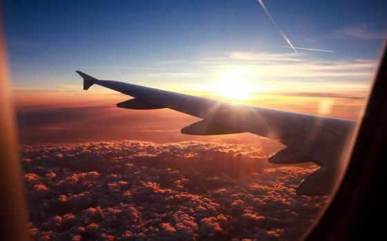 ufo, video, twitter, авиалайнера, авиалайнер, самолёт, со, прямые, latest, рейсы,